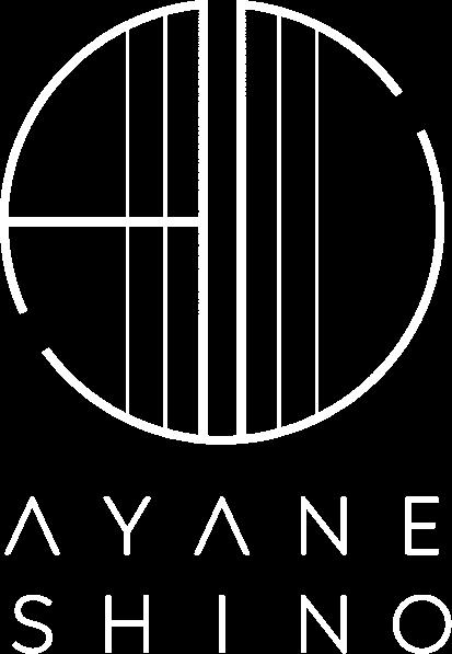 AYANE SHINO